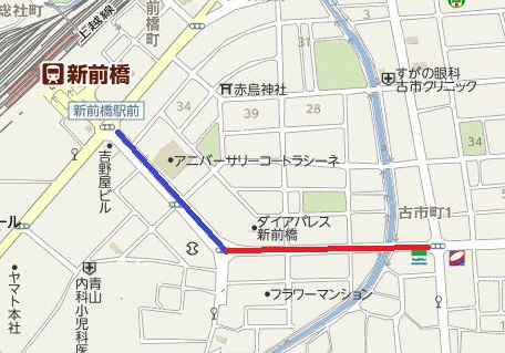 map_201403291613364ee