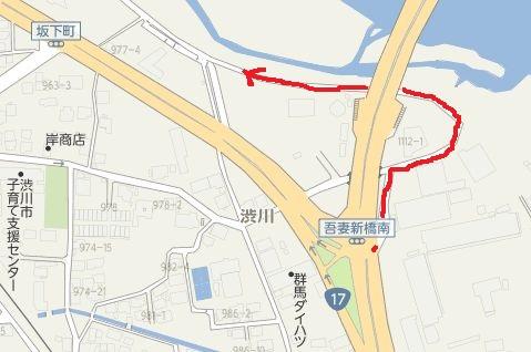 map_20131202091929586