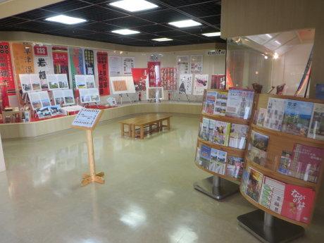 「上州 真田家ゆかりの地」展