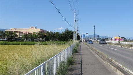 イオンモール高崎にポップサーカスがやってきた