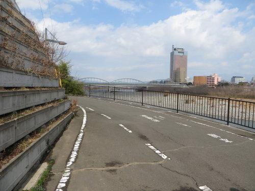 渋川市北橘歴史資料館までサイクリング