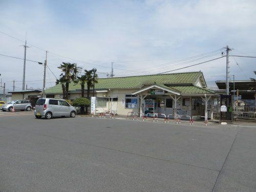 八木原諏訪神社の春の例大祭
