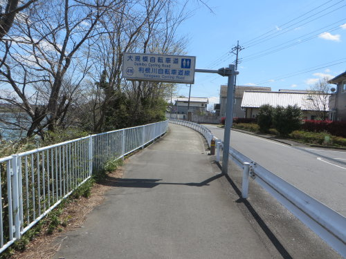 玉村八幡宮の春季例祭へ