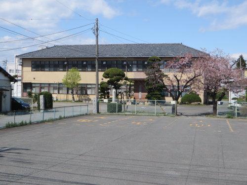 高崎市歴史民俗資料館