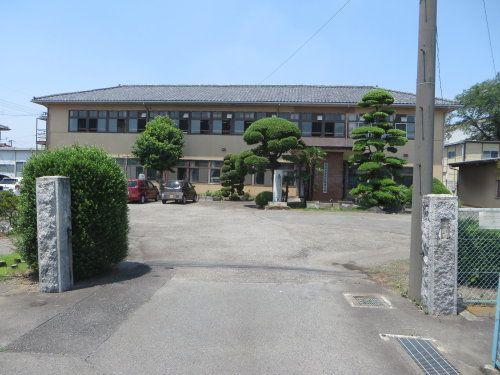 高崎歴史民俗資料館で歴史カードを